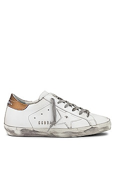 Superstar Sneaker Golden Goose $495