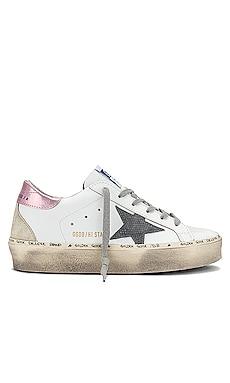 Hi Star Sneaker Golden Goose $530
