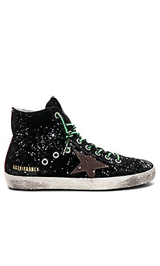 Francy Sneaker Golden Goose $318 Collections