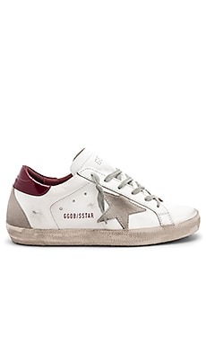 Superstar Sneaker Golden Goose $480