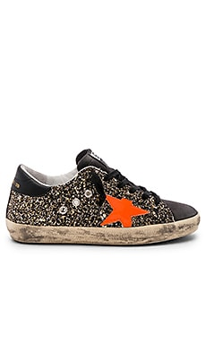 Superstar Sneaker Golden Goose $515 Collections