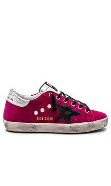SNEAKERS SUPERSTAR Golden Goose $361