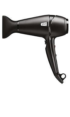 Air Hair Dryer ghd $199