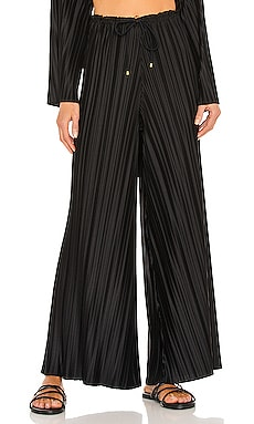 Taylor Pants GIGI C $115