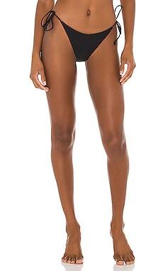 Kira Bikini Bottom GIGI C $70