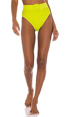 Josie Bikini Bottom GIGI C $110