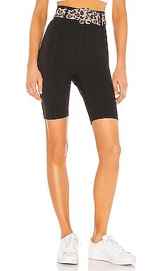 Erin Belted Short GIGI C sport $125