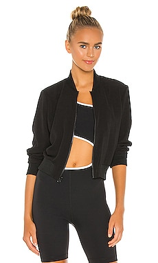 Courtney Jacket GIGI C sport $105