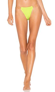 BRAGUITA BIKINI BARE Girls On Swim $35