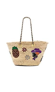 Ginevra Bag