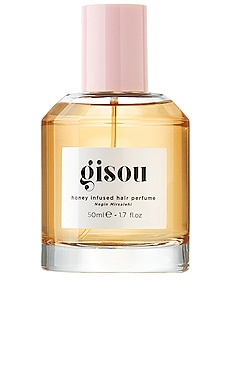 Honey Infused Hair Perfume Pocket Size Gisou By Negin Mirsalehi $44
