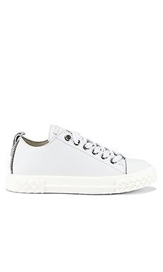 Blabber Sneaker Giuseppe Zanotti $330