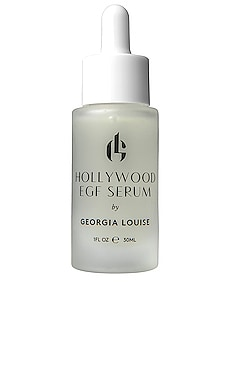 HOLLYWOOD EGF 페이스 세럼 Pulse+GLO by Georgia Louise $165