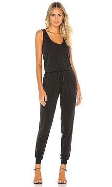 Emery Jumpsuit Generation Love $198