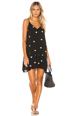 Melodie Star Dress Generation Love $150