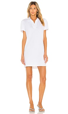 Remi Polo Dress Generation Love $88