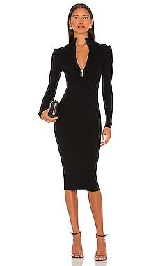 Oris Zipper Dress Generation Love $185 BEST SELLER