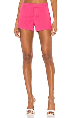 Bianca Short Generation Love $89