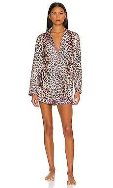 Sophie Pajama Set Generation Love $165