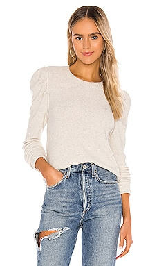 Tinsley Sequin Pullover Generation Love $248 NEW ARRIVAL
