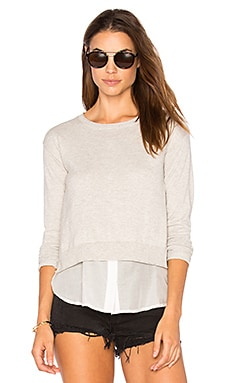 Desmond Layer Sweater