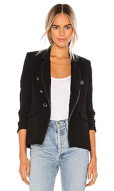 Harper Blazer Generation Love $348 NEW ARRIVAL