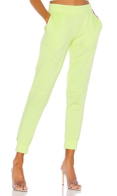 PANTALON SWEAT COCO Generation Love $76