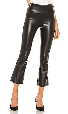 Lara Leggings Generation Love $99 (SOLDES ULTIMES)