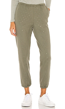 Свободные брюки crystal - Generation Love