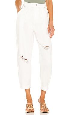 Lynn Denim Pants Generation Love $119