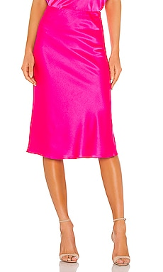 Astrid Skirt Generation Love $107