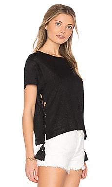 TANYA Tシャツ