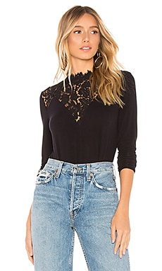 Brooke Lace Generation Love $167 NEW ARRIVAL