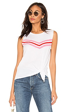 Jesse Tie Top Generation Love $54