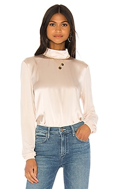 BLUSA SHAY COMBO Generation Love $198