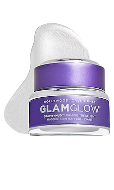 GravityMud Firming Treatment GLAMGLOW $59
