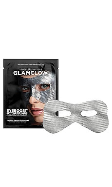 MASQUE POUR LES YEUX EYEBOOST GLAMGLOW $8 BEST SELLER