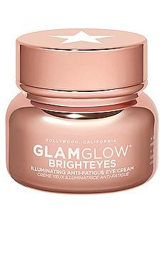 BRIGHTEYES アイクリーム GLAMGLOW $39