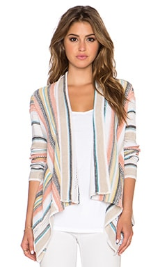 Goddis Chantal Cardigan in River Island