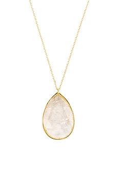 Olivia Pendant Necklace gorjana $80