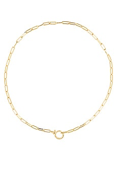 Parker Necklace gorjana $65 BEST SELLER
