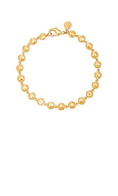 Marlow Bracelet in Gold