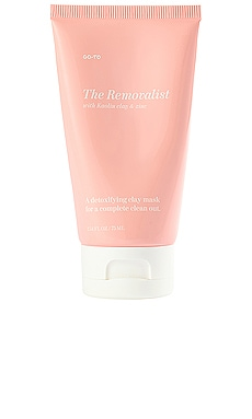 MASQUE VISAGE REMOVALIST Go-To $36