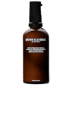 CREMA DE DÍA HYDRA REPAIR Grown Alchemist $68