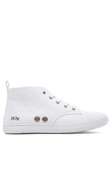 383g en Blanc