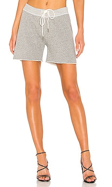 The Sweat Short The Great $95