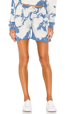 Sweat Short The Great $165