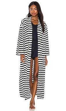 The Robe The Great $205