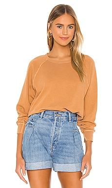 College Sweatshirt The Great $175