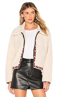 MANTEAU THE SHEPHERD The Great $213